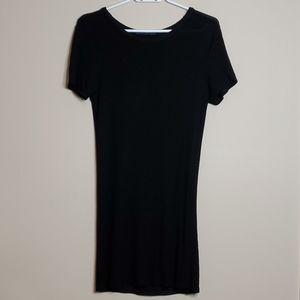 Brandy Melville t shirt dress (one size)